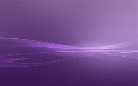 Download 250,000+ royalty free purple background vector images. 43 HD Purple Wallpaper/Background Images To Download For Free
