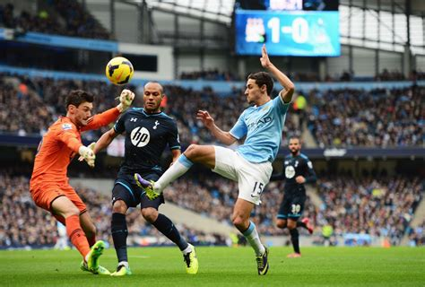The FourFourTwo Preview: Tottenham vs Man United | FourFourTwo