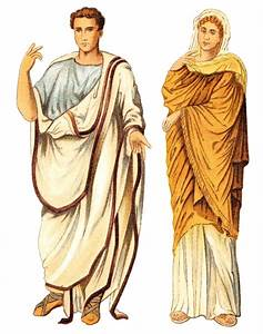 What Race Were the Greeks and Romans?, by John Harrison