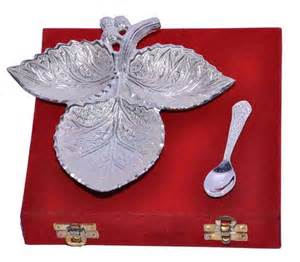 festive gift items diwali gift items christmas gift items exporters