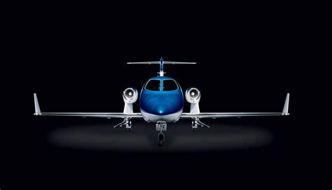 pictures honda jet  launch  plane foxcrawl