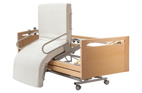 rotating bed allegro rotating chair bed alpine hc