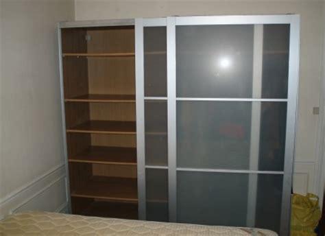armoire basse de bureau armoire basse de bureau ikea