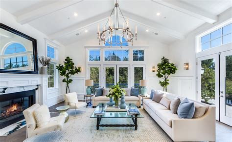 For sale, new construction Beverly Hills Cape Cod home