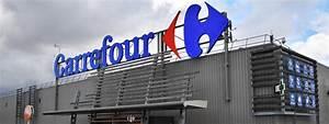 Tv Soldes Carrefour : carrefour le pdg se moque de nous r agit la cgt on est persuad s que les 273 magasins vont ~ Teatrodelosmanantiales.com Idées de Décoration