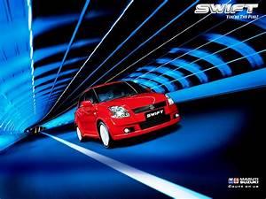 Maruti Suzuki Logo Wallpaper   www.pixshark.com - Images ...