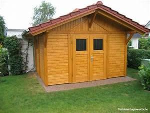 Blockhäuser Aus Polen : blockhaus aus polen dielen andersons appliances ~ Whattoseeinmadrid.com Haus und Dekorationen