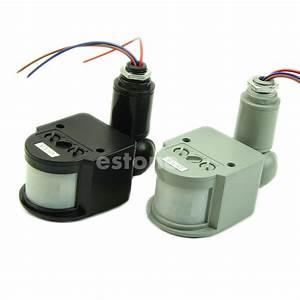 outdoor lighting motion sensor lamp bodyminduniversityorg With outdoor lighting fixtures with motion sensors