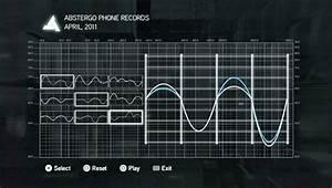 Assassin39s Creed Brotherhood Xbox360 Walkthrough And