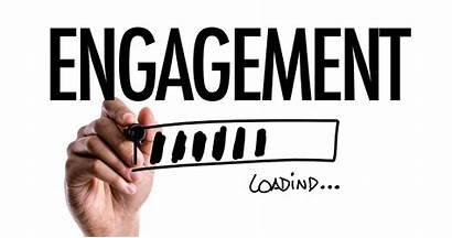 Engagement Posts Increase Clients Business