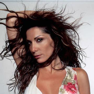 Tik tik tik mera dil. Greek Music Downloads!: Greek Music Downloads!katebasemousiki.blogspot.com. download, greek ...