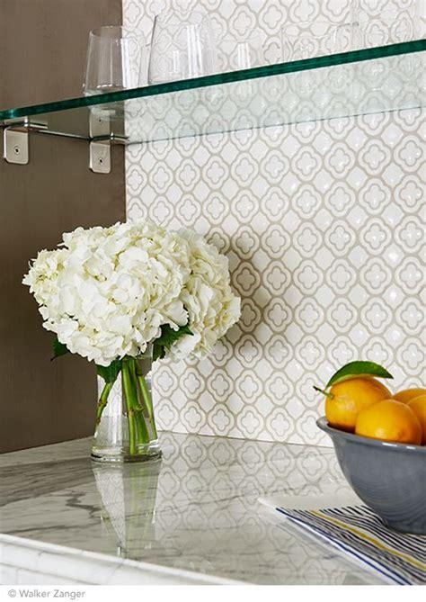 walker zanger tile price list 10 best images about kitchen backsplash on 47064