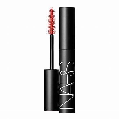 Lips Makeup Bold Looks Runway Nyfw Lipsticks