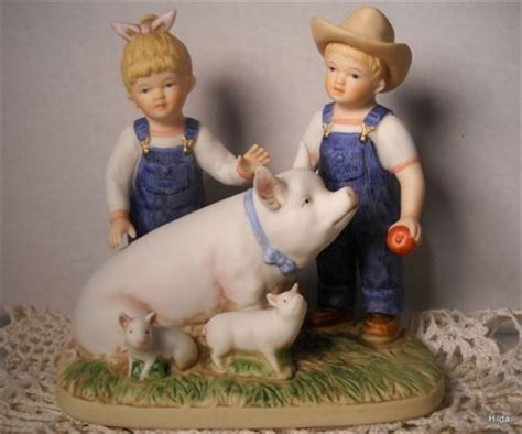 denim days home interior 45 best images about denim days figurines that i need on