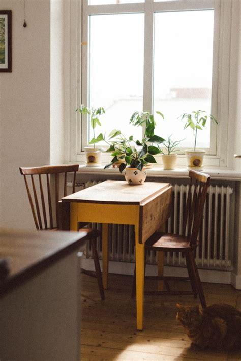 ideas  ikea dining table  pinterest