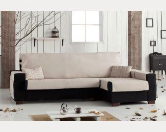 housse de canapé d angle universelle housse de canapé qualité et design houssecanape fr
