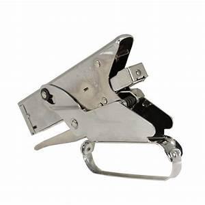 Arrow Manual Plier Stapler