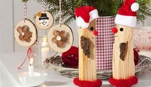 Basteln Kindern Weihnachten Tannenzapfen : tischdeko f r weihnachten selber machen ~ Whattoseeinmadrid.com Haus und Dekorationen