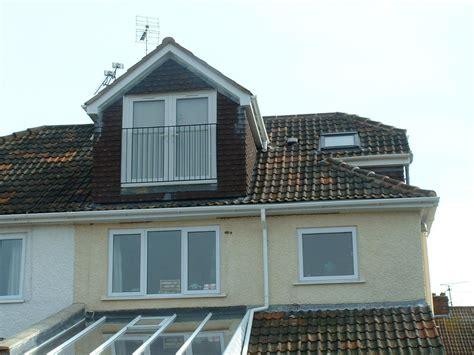What Is A Dormer Roof by Pitched Roof Dormer By Attic Designs Ltd Attic