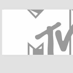 Just Friends by David Lee Garza | MTV