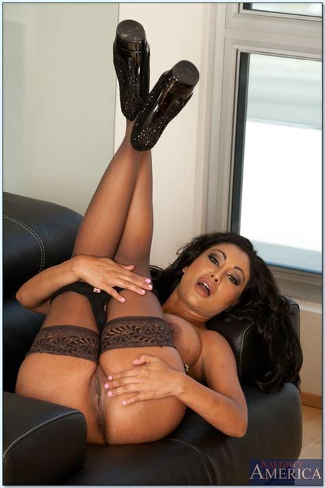 Hot Indian Milf Humping On A Big Prick Photos Priya