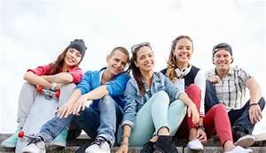 Bausparvertrag Junge Leute : junge leute meine gruppenreise ~ Lizthompson.info Haus und Dekorationen