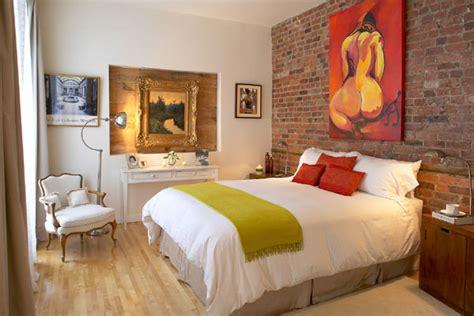 idee deco chambre a coucher decoration chambre a coucher peinture on d interieur