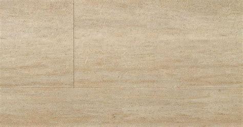 Ankara Travertine COREtec® Plus Tile Sample   Bathroom