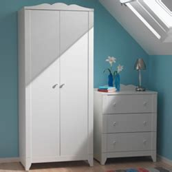 armoire pour bebe ikea beautiful armoire chambre bebe ideas lalawgroup us lalawgroup us