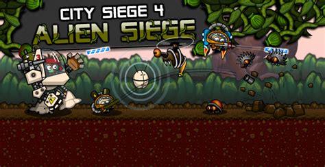 cyti siege city siege 4 siege play on armor