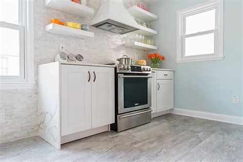 Kitchen Remodel Finding Space by Storage Solutions For Your Kitchen Makeover Small Spaces