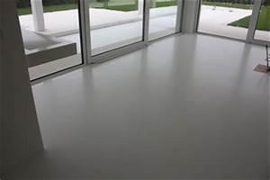Industrieboden Im Wohnbereich : bodenbeschichtung kunstharzboden bodenbelag mallorca ~ Michelbontemps.com Haus und Dekorationen