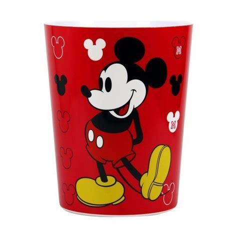 Mickey Mouse Bathroom Sets At Walmart by Mickey Mouse Bathroom Decor Decor For 2017