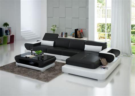 solde canapé canape design solde 17 idées de décoration intérieure