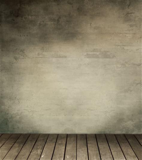 14962 portrait backdrop gray 8x12ft customize backdrop wooden floor light grey wall