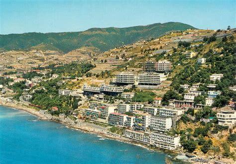 Cemento Stato Sicilia by Salviamo Le Coste Dal Cemento E Dalla Madia Officine Brand
