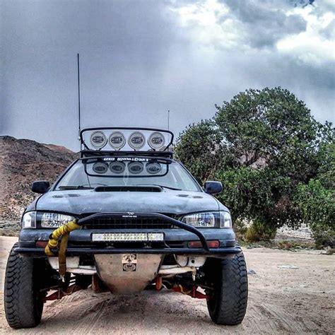 97 best images about subaru off road on pinterest subaru