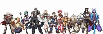 Xenoblade Characters Chronicles Xc2 Fandom Wiki Wikia