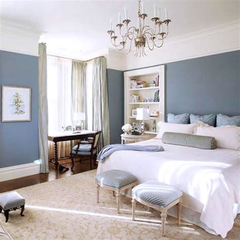 bedroom : Adorable Gold Bedroom Accents Ideas On Navy Blue