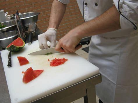 cuisine aoste atelier de cuisine autour du jambon aoste la cuisine de