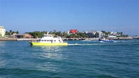 Boat R Key West by Key West Express Boat Ride From Ft Myers To Key West