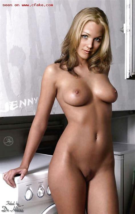 Jennie Garth 14 Pics Xhamster