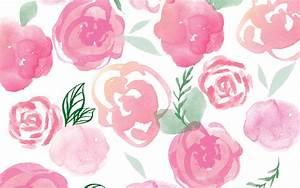Pink Design Background Tumblr Images ~ arafen