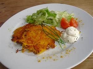 Kartoffel Kürbis Puffer : k rbis kartoffel puffer von m nggeli ~ Lizthompson.info Haus und Dekorationen