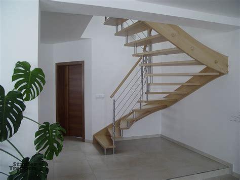 Offene Treppenstufen Nachträglich Schließen by Offene Treppenstufen Schlie 223 En Mit Tipps Stadlertreppen