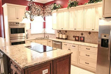 Fabuwood Cabinets Island by 9 Best Images About Rogers Kitchen On In The
