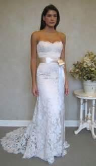 wedding venues colorado springs second marriage bridal dresses wedding photos