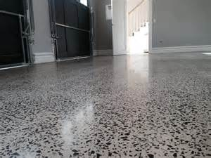 garage floor coating in melbourne