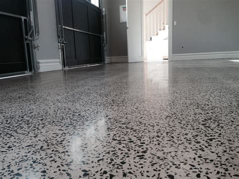 flooring for garage garage floor coating in melbourne