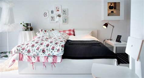 ikea chambre coucher la le de bureau ikea est le bijou de votre bureau